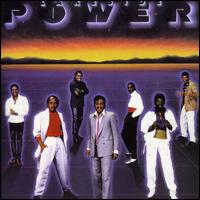 Power - Lakeside