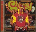 Powerballin' [Clean] [CD & DVD]