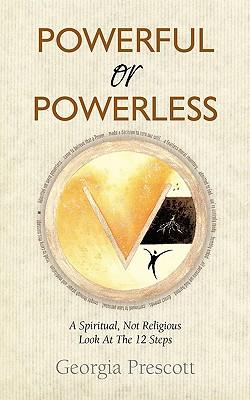 Powerful or Powerless - Prescott, Georgia A