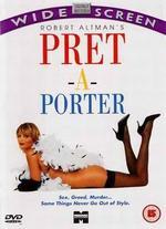 Prêt-à-Porter - Robert Altman