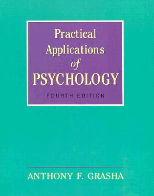 Psychology applications