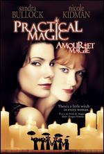 Practical Magic [French]
