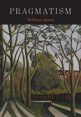 Pragmatism - James, William