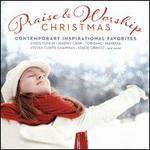 Praise & Worship Christmas