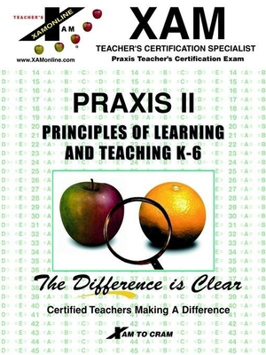 Praxis II Principles of Learning and Teaching - Dawson, Ron, PH.D., and Holt, Jerry, PH.D., and Guest, Carol