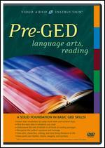 Pre-GED Language Arts, Reading