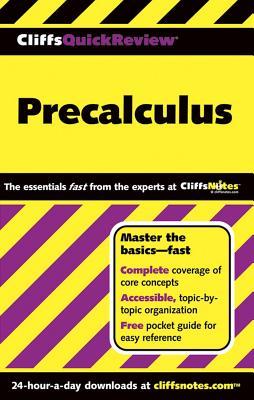 Precalculus - Kelley, W Michael