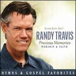 Precious Memories: Hymns & Gospel Favorites