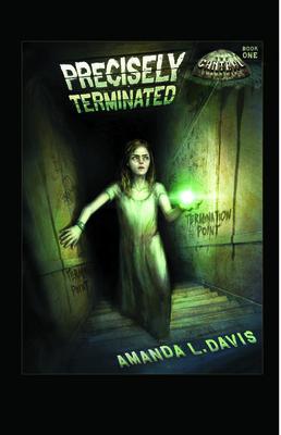Precisely Terminated - Davis, Amanda