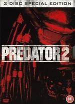 Predator 2 [Special Edition]
