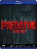 Predator [French] [Blu-ray]