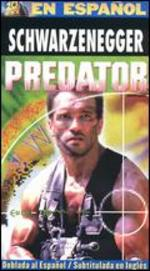 Predator [Hong Kong] [Blu-ray]