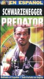 Predator [WS] [Checkpoint]