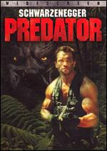 Predator [WS] - John McTiernan