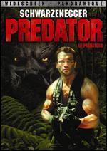 Predator [WS]