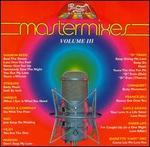 Prelude Mastermixes, Vol. 3