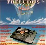 Prelude's Greatest Hits, Vol. 6