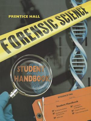 forensic science study guide Bsfs program guide 3 october 2017 introduction the study of forensic science engages students in the application of scientific principles and methods for the.