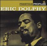 Prestige Profiles, Vol. 5
