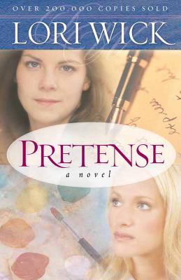 Pretense - Wick, Lori
