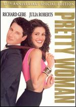 Pretty Woman [15th Anniversary Special Edition] - Garry Marshall