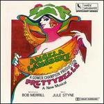 Prettybelle [Original Cast Recording]