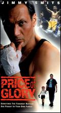 Price of Glory - Carlos Avila