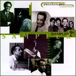 Priceless Jazz Sampler, Vol. 2