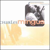 Priceless Jazz - Charles Mingus