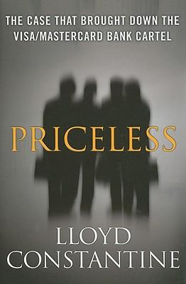 Priceless - Constantine, Lloyd