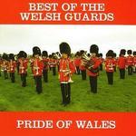 Pride of Wales