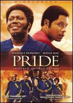 Pride [WS]