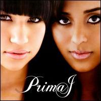 Prima J - Prima J