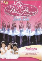 Prima Princessa Presents: Swan Lake