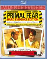 Primal Fear [Blu-ray] - Gregory Hoblit