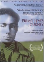 Primo Levi's Journey