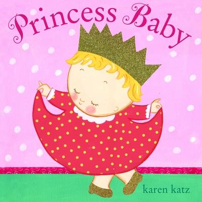 Princess Baby -