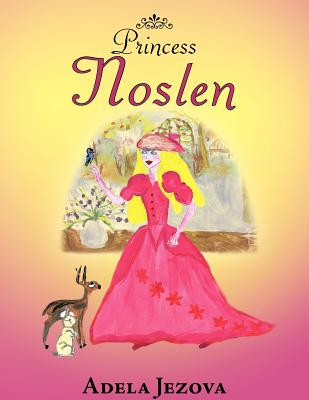 Princess Noslen - Jezova, Adela
