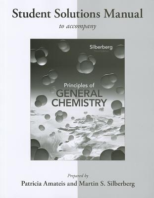 Silberberg Chemistry 2nd Edition Solutions Manual