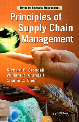 Principles of Supply Chain Management - Crandall, Richard E