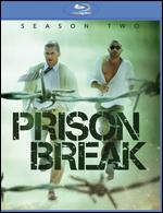 Prison Break: Season 02 -