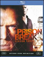 Prison Break: Season 03 -