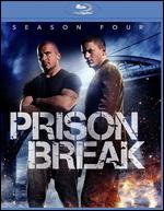 Prison Break: Season 04