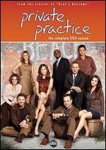 Private Practice: Season 05 -
