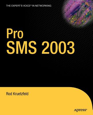 Pro SMS 2003 - Kruetzfeld, Rod