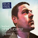 Producer [Bonus DVD]