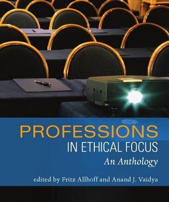 essays ethics business professions Behrman, jack n 1988, essays on ethics in business and the professions / jack n behrman prentice hall englewood cliffs, nj wikipedia citation please see wikipedia's template documentation for further citation fields that may be required.
