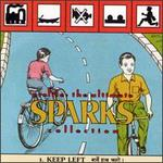 Profile: The Ultimate Sparks Collection