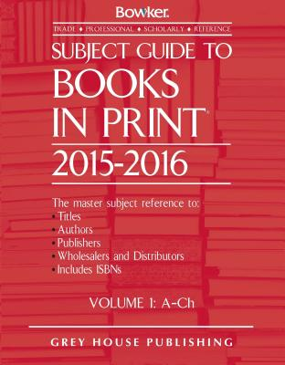Profiles of New Jersey, 2015: Print Purchase Includes 3 Years Free Online Access - Garoogian, David (Editor)