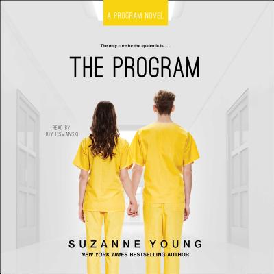 Program - Young, Suzanne